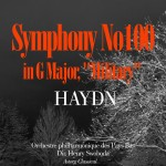 AST078_haydn symphony n 100