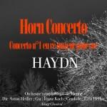 haydn horn concerto