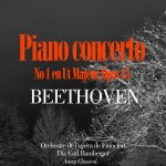 Beethoven_ConcertoPourPianoNo1_Op15_01