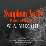 Mozart_SymphonyNo38