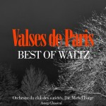 VALSES DE PARIS copie