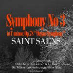 AST094_saint saens symphony no3 copie