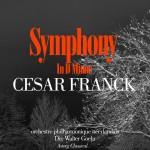 cesar franck symphony copie