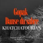 AST101_khatchatourian danse du sabre copie