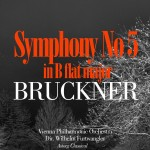 bruckner symphony no 5 copie