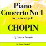 chopin piano concerto No 1 2 copie