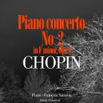 chopin piano concerto No 2 copie