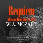 mozart requiem copie