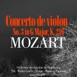 Mozart_Concerto_de_violon_No3_sol_K216