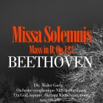 Beethoven_Missa_Solemnis_re_majeur_opus123