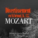 AST126_Mozart_Divertissement_si_bemol_majeur_k137