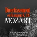 AST127_Mozart_Divertissement_fa_majeur_k138
