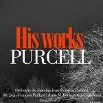 AST128_Purcell