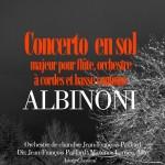 Albinoni_Concerto_sol_majeur1