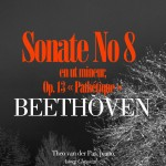 Beethoven_Sonate_No8_ut_mineur_opus13_Pathetique