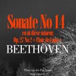 Beethoven_Sonate_No14_opus27_No2_Clair_de_lune