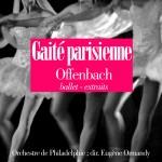 Offenbach_Gaite_Parisienne_