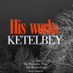 Ketelbey