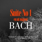Bach_SuiteNo1 copie