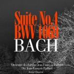 Bach_Suite_No4_re_majeur_bwv1069
