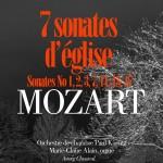 Mozart_Sept_Sonates_dEglise