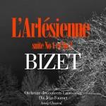 Bizet_LArlesienne