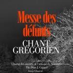 Chant_Gregorien