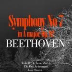 Beethoven_Symphonie_No7_opus92