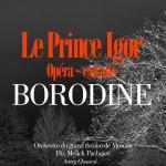 Borodine_Le_Prince_Igor