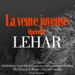 Lehar_La_Veuve_Joyeuse