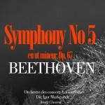 Beethoven_Symphonie_No5_ut_mineur_opus67