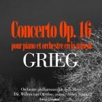 Grieg_Concerto_piano_Orchestre_la_mineur_opus16