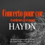 Haydn_Concerto_Cor_Orchestre_re_majeur