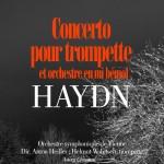 Haydn_Concerto_Trompette_Orchestre mi_bemol