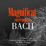 Bach_Magnificat_re_majeur