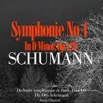 Schumann_Symphonie_No4_re_mineur_opus120