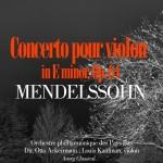 Mendelssohn_Concerto_mi_mineur_Violon_Orchestre_opus64