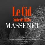 massenet le cid copie