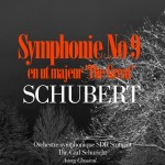 Schubert symphonie No9 copie