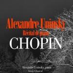 AST207_chopin Alexandre Uninsky copie