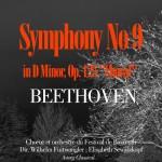 beethoven symphony no 9 copie