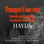 haydn trompette concerto