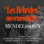 mendelssohn hebrdes copie