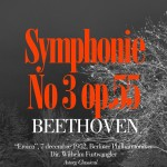 symphonie no3 eroica beethoven copie